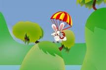 Worksheet. Juego Conejo volador  Juegos Online