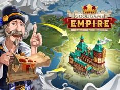 Online spanish 21 gambling
