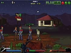 tequila zombies 2 juegos de zombies en juegosjuegoscomar