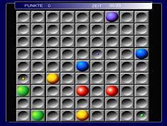 Kugelspiel Online