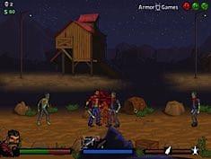 tequila zombies 3 juegos de zombies en juegosjuegoscom