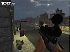 sniper assassin zombies juegos unity en juegosjuegoscom