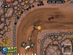 drift raiders juegos de rally en juegosjuegoscom