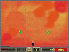 Bubble struggle 2 free game online madagascar escape 2 africa game part 1