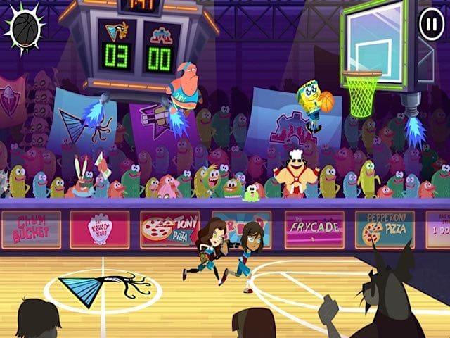 JUEGOS DE LAS TORTUGAS NINJA 13 juegos gratis  JuegosJuegoscom