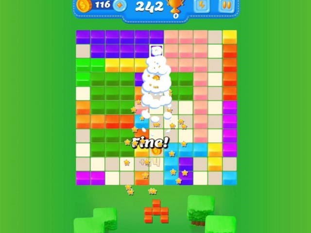 jeux gratuit bubble spinner 2