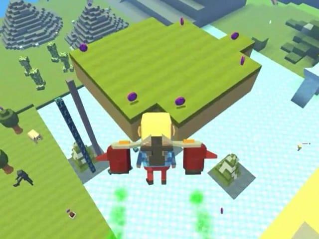 JUEGOS DE MINECRAFT 100 juegos gratis  JuegosJuegoscom