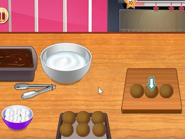 Juegos De La Cocina | Juegos De Cocina 277 Juegos Gratis Juegosjuegos Com Ar
