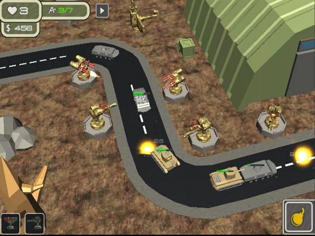 Juegos De Guerra 343 Juegos Gratis Juegosjuegos Com