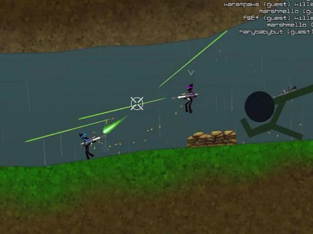 Ninja Io Juego Online Juegosjuegos Com Pe