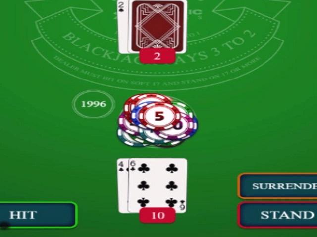 Pureblood roulette fanfic