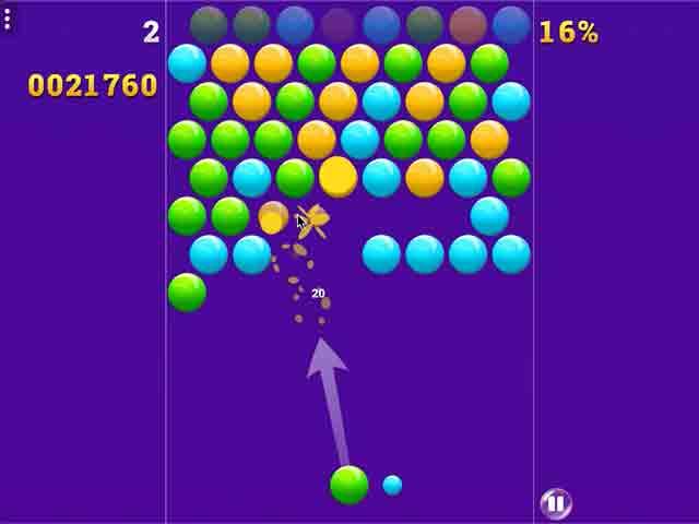 Play luckyland slots online