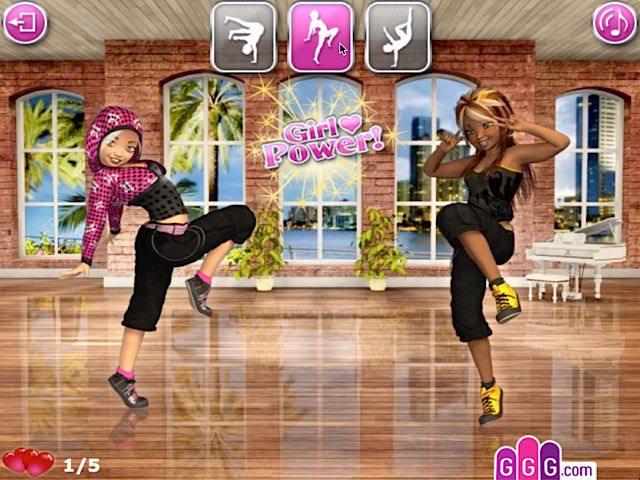 Avie Pocket Popstar | Juegos de Vestir en JuegosJuegos.com